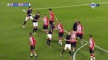 Samuel Armenteros Goal HD - PSV 0 - 1 Heracles 15.10.2016