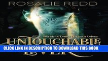 [PDF] FREE Untouchable Lover (Worlds of Lemuria: Earth Colony) (Volume 1) [Download] Online