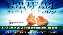Best ebook Deliverance and Spiritual Warfare Manual: A
