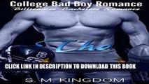 [PDF] FREE Romance: The Award: Football Bad Boy Romance, Baby For The Billionaire, College Sports