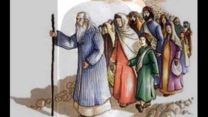 CEP - Il n'est pas de pouvoir politique sans principes religieux - Hughes Petit