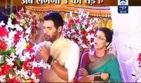 Kumkum Bhagya  - 15th October 2016 | Latest Updates | Zee Tv Serials | Hindi Drama News 2016