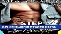 [PDF] FREE Stepbrother With Benefits 14 (Third Season) [Read] Online