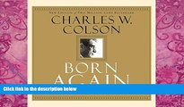 Books to Read  Born Again: What Really Happened to the White House Hatchet Man  Full Ebooks Best