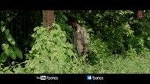 Behooda Video Song ¦ Raman Raghav 2.0 ¦ Nawazuddin Siddiqui ¦ Anurag Kashyap ¦ Ram Sampath