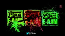 Qatl-E-Aam Video Song ¦ Raman Raghav 2.0 ¦ Nawazuddin Siddiqui,Vicky Kaushal, Sobhita Dhulipala