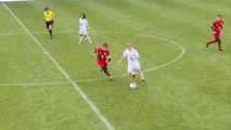 Danone Nations Cup Finale Monde - Images des matchs de qualification