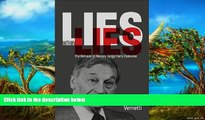 READ NOW  Lies Within Lies: The Betrayal of Nevada Judge Harry Claiborne  Premium Ebooks Online