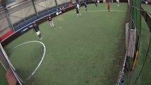 Equipe 1 Vs Equipe 2 - 14/10/16 19:54 - Loisir Bezons (LeFive) - Bezons (LeFive) Soccer Park