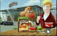 Nestle Chocapic (Peru)
