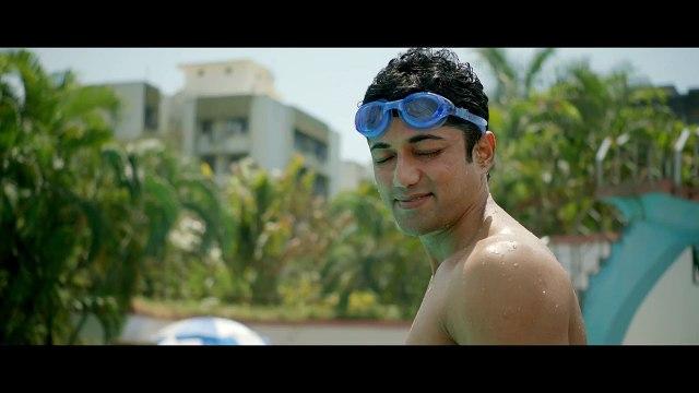 LIPSTICK UNDER MY BURKHA - Official Teaser Trailer - Konkona Sensharma, Ratna Pathak Shah (HD 2016)