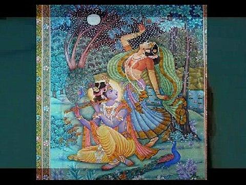 Aishwarya Rai Colors of India 2 - compo Benjamin