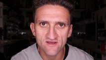 Is Casey Neistat HARASSING YouTubers About Politics?