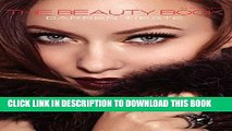 [PDF] The Beauty Book for Brain Cancer: The Beauty Book for Brain Cancer Edition 2 Popular Online