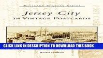 [PDF] Jersey  City  in  Vintage  Postcards   (NJ)  (Postcard  History  Series) Full Online