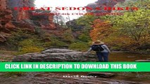 [PDF] Great Sedona Hikes Revised 4th Color Edition: Fourth Color Edition (Great Sedona Hikes Color