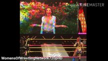 ➡Diva News!!! ➡Mickie James Is Back in WWE!!! ➡Paige