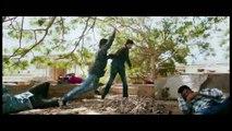 Kotikokkadu Telugu Movie Theatrical Trailer    Sudeep, Nithya Menen    Latst Tollywood Trailers 2016    MflixWorld