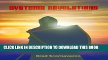 [PDF] Systema Revelations: Lessons of the Russian Martial Art Popular Online