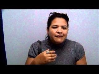 Elda Yohana Arguello - El Gabinete de la Gente