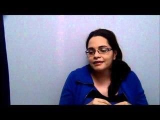 Cristel Quijano - El Gabinete de la Gente