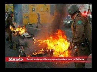 Panamá América - Avances 19/Octubre/2011