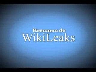 TVC Wikileaks 3