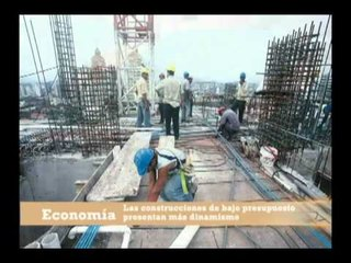 Panamá América - Avances de Noticias 24/Octubre/2011