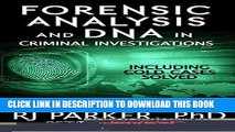 [BOOK] PDF Profiles in Murder: An FBI Legend Dissects Killers and Their Crimes New BEST SELLER