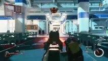 Infinite Warfare  wow lets enjoy the gameplay (9)