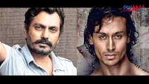 Nawazuddin gets a makeover in Munna Michael
