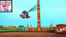 Burka aavenger cartoons(baba banduk)HDdramas online, dramas pakistani, dramas central, dramas songs, dramas ost, dramas online ary digital, dramas online hum tv, dramas of ary digital, dramas 2016, dramas songs pakistani, dramas, dramas of hum tv, dramas