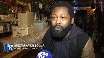 Rouen: une majorité de bars de nuit non-conformes aux règles de sécurité