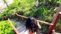 Eleuthera Island - Travel With Shenaz | Bahamas | Shenaz Treasurywala