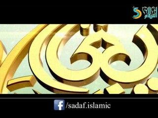 Maulana Tariq Jameel - Aik Allah Hai | Paigham e Insaniyat Vol #1