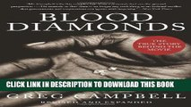 [PDF] Blood Diamonds, Revised Edition: Tracing the Deadly Path of the World s Most Precious Stones