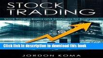 Basics of Fundamental analysis for Beginners (Stock Market