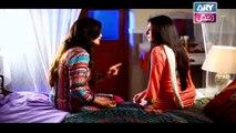 Pyarey Afzal- Episode - 01 - on Ary Zindagi in High Quality 15th October 2016