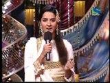 Shakeel Siddique comedy circus mai shair ban geya phr kya howa zabardast comedy