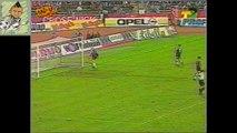 Mai dire Gol - Calcio Internazionale