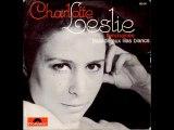 Charlotte Leslie Ballade aux lilas blancs (1971)
