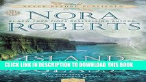 [DOWNLOAD] PDF BOOK Island of Glass (Guardians Trilogy) New