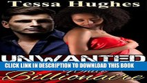 [PDF] Unwanted by the White Billionaire (Interracial BWWM Doctor Pregnancy Steamy Romance) Popular