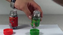 botanical slimming pills