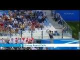 Sport Diving Top 5 - Diving Board Fails