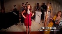 ---Lovefool - Vintage Jazz Cardigans Cover ft. Haley Reinhart