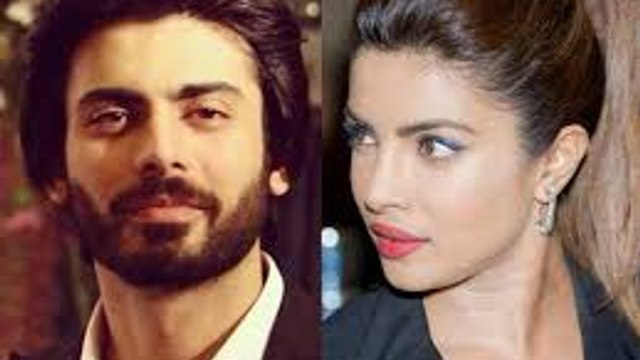 Fawad Khan Ny Kamal Kr Dikhaya★interview With Wife Aboutdramas online, dramas pakistani, dramas central, dramas songs, dramas ost, dramas online ary digital, dramas online hum tv, dramas of ary digital, dramas 20 New Movie trailer Songs★Tv Talk Shows News
