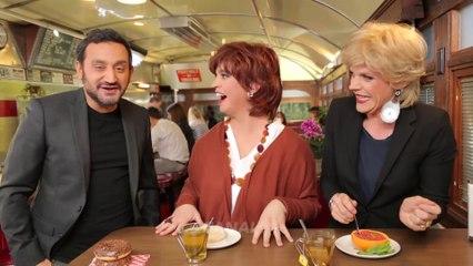 Hanounight Show : La Bande-Annonce