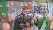 Kılıçdaroğlu Dikta Yönetimine de Tek Adam Yönetimine de Karşıyız