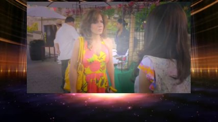 Wizards of Waverly Place The Movie - Selena Gomez   Disney Channel